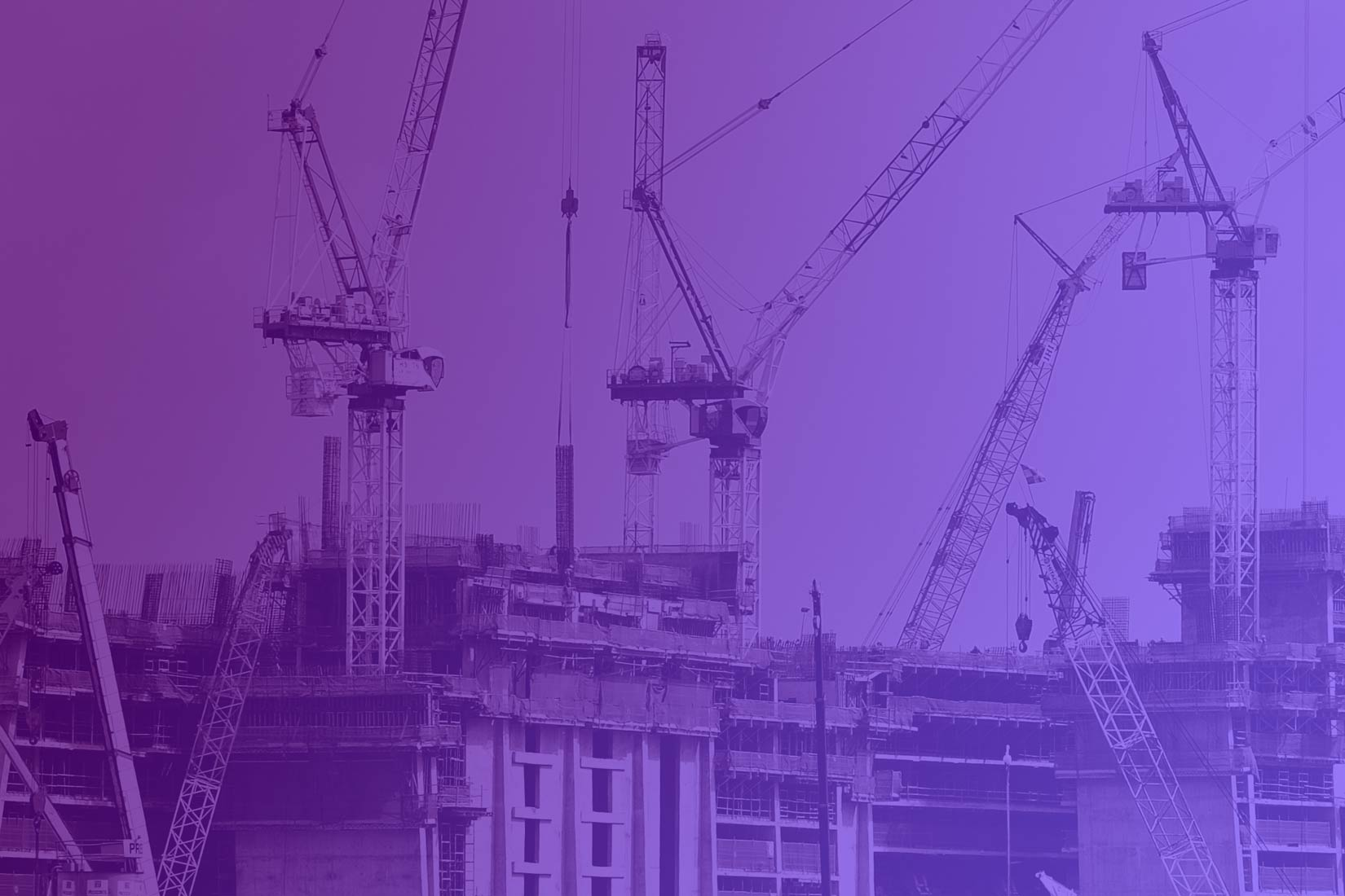 Digital Strategies of The Worlds Leading Engineering & Construction Services Firms